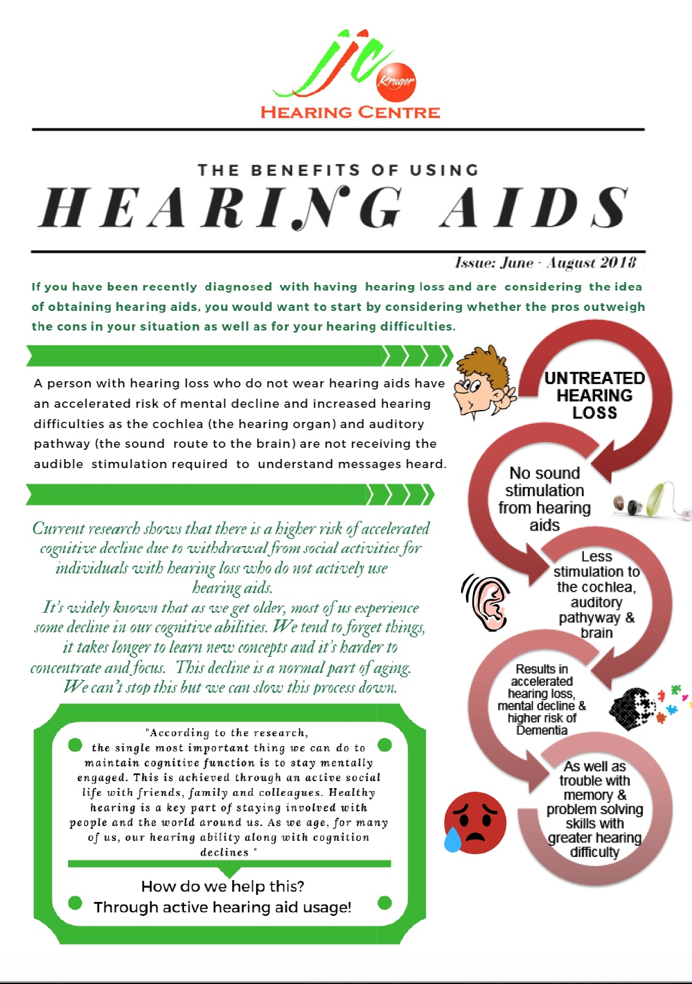 benefits-of-hearing-aids