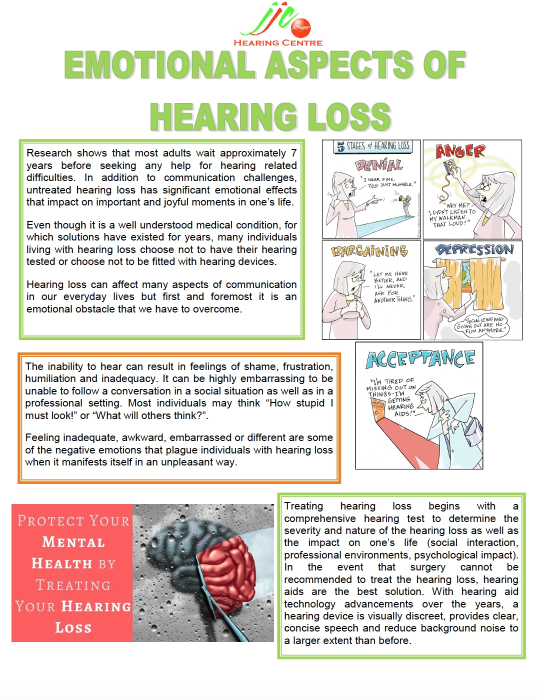 emotional-aspects-hearing-loss